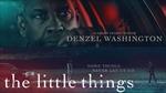 'The Little Things' duy trì ngôi vương tại Bắc Mỹ