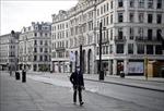 Anh công bố 'danh sách xanh' về du lịch - Romania triển khai chiến dịch 'marathon tiêm chủng'