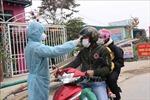Bắc Ninh cho phép các cơ sở kinh doanh dịch vụ hoạt động trở lại từ ngày 25/2