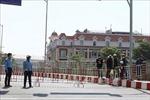Campuchia quan ngại nguy cơ bùng phát dịch tại tỉnh Prey Veng giáp giới Việt Nam