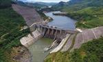 Dự kiến đầu tháng 4/2021, Nhà máy Thủy điện A Lưới phát điện trở lại