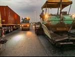 Khắc phục hạn chế trong công tác quản lý bảo trì đường bộ