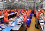 Sản xuất công nghiệp Hà Nội 2 tháng tăng 7,5%