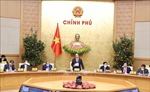 Thủ tướng: Cố gắng tiêm vaccine tối đa cho người dân Việt Nam