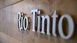 Australia: Chủ tịch Tập đoàn Rio Tinto từ chức sau bê bối phá hủy di tích