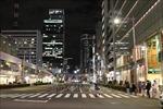 Nhật Bản cân nhắc gia hạn tình trạng khẩn cấp ở Tokyo và 3 tỉnh lân cận