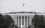 Nhà Trắng ủng hộ hủy bỏ luật ủy quyền điều động quân đội năm 2002