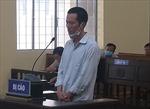 Phạt 8 năm tù giam đối với đối tượng chở 34 người nhập cảnh trái phép