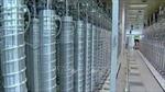 IAEA xác nhận Iran bắt đầu làm giàu urani ở mức 60%