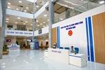 Quảng Ninh: Tiếp tục cải cách hành chính, cải thiện đầu tư kinh doanh