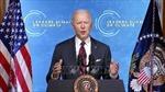 Mỹ: Tăng gấp đôi viện trợ chống biến đổi khí hậu cho các nước đang phát triển