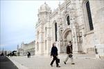 Bồ Đào Nha mở cửa trở lại cho du khách Anh