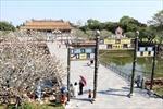 Thừa Thiên - Huế: Vừa đón khách du lịch vừa tăng cường phòng, chống dịch