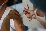 Rà soát trường hợp trở về từ nơi có dịch, đẩy nhanh tiến độ tiêm vaccine