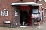 Bầu cử địa phương tại Anh: Đảng Bảo thủ cầm quyền bất ngờ giành chiến thắng
