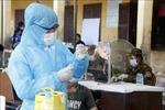 Campuchia đặt mục tiêu miễn dịch cộng đồng vào cuối năm
