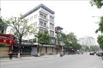 Vĩnh Phúc cho phép cơ sở kinh doanh, dịch vụ được hoạt động lại từ ngày 17/6