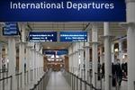 Các hãng hàng không lớn trên thế giới bị lỗ ròng hàng tỷ USD