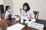 Bến Tre, Bạc Liêu bảo đảm an toàn tiêm vaccine phòng COVID-19