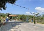 Khẩn trương truy vết liên quan 2 giáo viên trường dân tộc ở Điện Biên mắc COVID-19