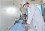 Cứu sống cụ bà 78 tuổi ngưng tim do nhồi máu cơ tim