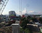Khánh Hòa: Cần sớm đẩy nhanh tiến độ thẩm định giá đất tái định cư tại dự án nút giao Ngọc Hội