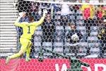 EURO 2020: Patrik Schick tỏa sáng, Cộng hòa Séc vượt qua Scotland