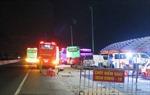 Từ ngày 16/6, Phú Yên tạm dừng vận tải hành khách đi TP Hồ Chí Minh