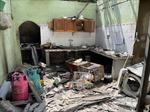 Yên Bái: Điều tra nguyên nhân vụ nổ khiến một thanh niên tử vong