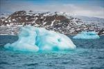 Chuyên gia cảnh báo có thể đã vượt qua điểm giới hạn để đảo ngược sự nóng lên toàn cầu
