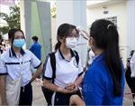 Kiên Giang, Hưng Yên đảm bảo an toàn kỳ thi tuyển sinh vào lớp 10 năm học 2021-2022