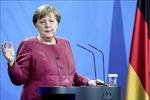 EURO 2020: Thủ tướng Đức kêu gọi UEFA hành động có trách nhiệm