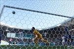 EURO 2020: Thắng đậm Slovakia, Tây Ban Nha đi tiếp cùng Thuỵ Điển