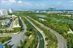 Hội nghị Thành phố thông minh Việt Nam sẽ được tổ chức trực tuyến