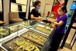 Giá vàng sáng 29/7 tăng 150.000 đồng/lượng