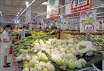 Hà Nội: Chủ động tìm nguồn thực phẩm thay thế khi có tình huống phát sinh