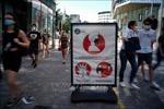 Thế giới có trên 176,9 triệu người mắc COVID-19 đã khỏi bệnh