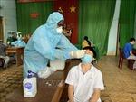 Gia Lai, Kon Tum kiện toàn các phương án ứng phó với dịch COVID-19