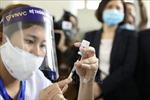 Bộ Y tế sẽ điều chuyển vaccine COVID-19 nếu địa phương, đơn vị tiêm chậm