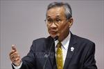 Thái Lan nhấn mạnh ưu tiên thực hiện Đồng thuận 5 điểm về Myanmar