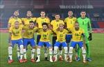 Brazil - Tây Ban Nha: Trận chung kết bóng đá nam Olympic được kỳ vọng