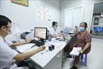 Hướng dẫn mới về cấp chứng chỉ hành nghề khám chữa bệnh chuyên khoa lần đầu