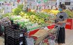 Kết nối giao thương nông, lâm, thủy sản Hà Nội với 40 tỉnh, thành phố