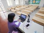 Bộ Giáo dục và Đào tạo phát động Cuộc thi 'Thiết kế bài giảng điện tử'
