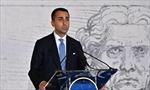 Italy nêu bật tính cấp bách của lá chắn phòng thủ châu Âu