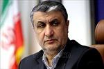 Iran hối thúc Mỹ thay đổi chính sách, dỡ bỏ các biện pháp trừng phạt