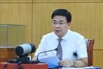 Đổi mới công tác thông tin, tuyên truyền đối với cộng đồng người Việt Nam ở nước ngoài