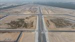 Dự án Sân bay Long Thành: Chưa thể chi trả tiền bồi thường cho hàng trăm hộ vì COVID-19