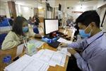 Trên 1,7 triệu người bị ảnh hưởng dịch COVID-19 được nhận hỗ trợ từ Quỹ Bảo hiểm thất nghiệp