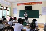 Đắk Nông nâng cao chất lượng dạy và học